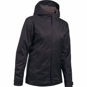 Under Armour CGI Sienna 3 in 1 Coat (Size S)